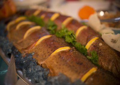 catering suwalki 10