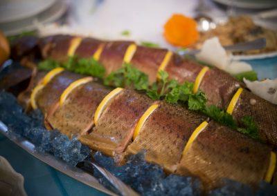 catering suwalki 13