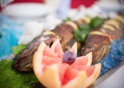 catering suwalki 7