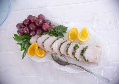 catering suwalki 8