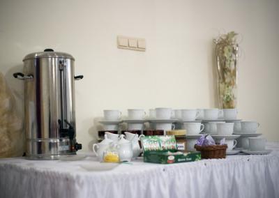 Catering Suwałki