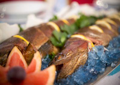 catering suwalki 6