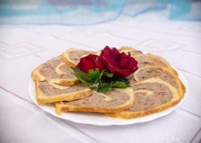 catering suwalki 9